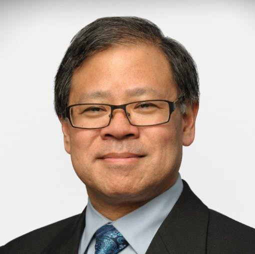 Darrell Yamashiro